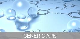 GMP Peptides