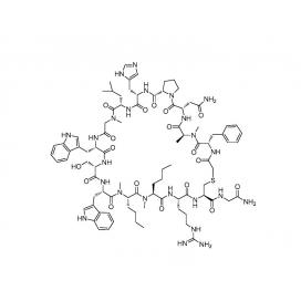 PD-1/PD-L1 Inhibitor 3
