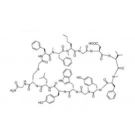 PD-1/PD-L1 Inhibitor 4