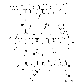 Pro-Adrenomedullin (N-20), human