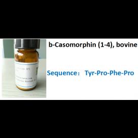b-Casomorphin (1-4), bovine