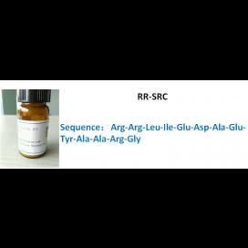 RR-SRC