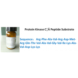 Protein Kinase C¦Ä Peptide Substrate