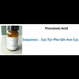 Pressinoic Acid