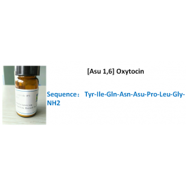 [Asu 1,6] Oxytocin
