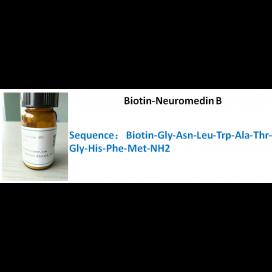 Biotin-Neuromedin B