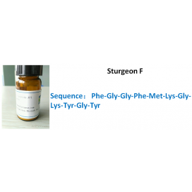 Sturgeon F
