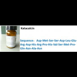 Katacalcin