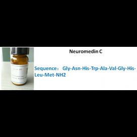 Neuromedin C