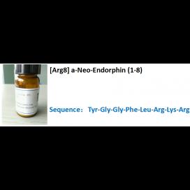 [Arg8] a-Neo-Endorphin (1-8)