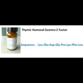 Thymic Humoral Gamma 2 Factor