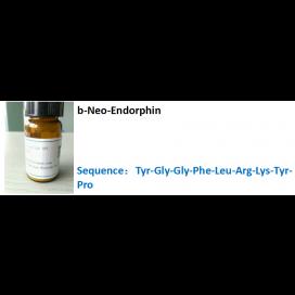 b-Neo-Endorphin