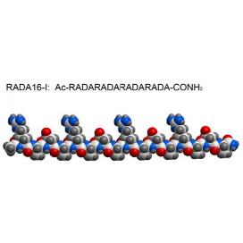 RADA16-I